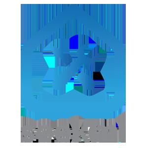 Seekmi Indonesia